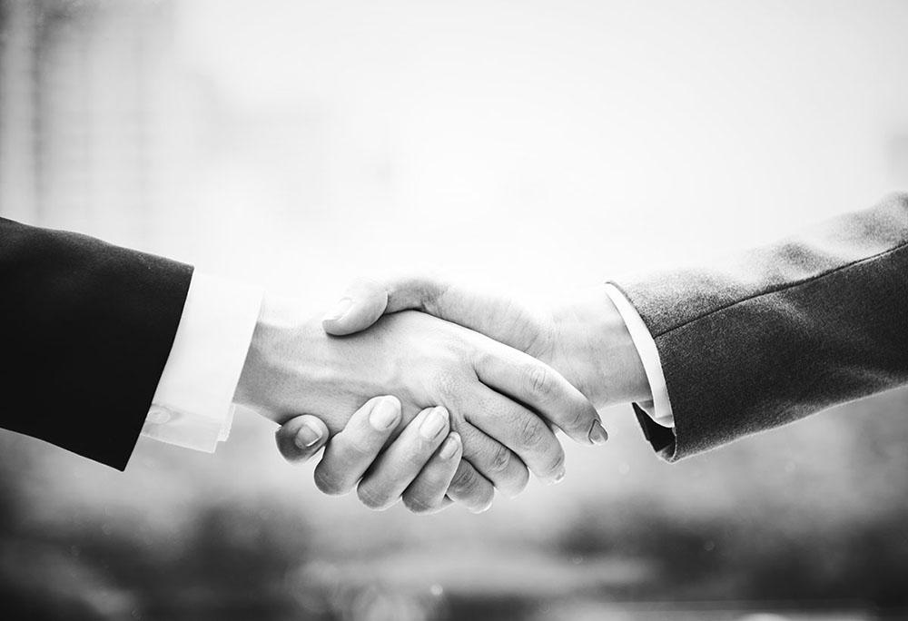 Beëindiging met onderlinge overeenkomst