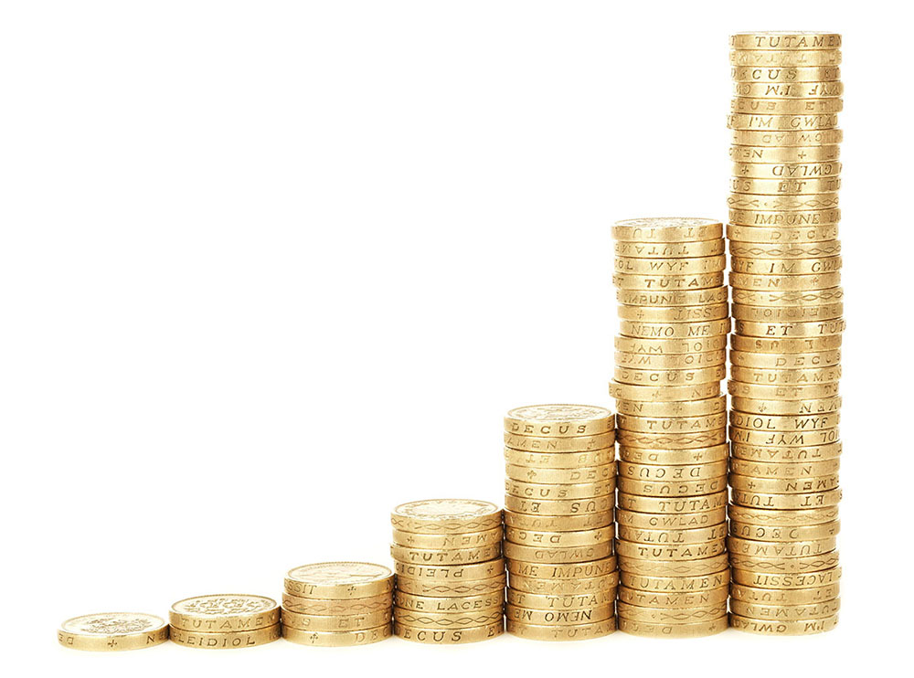 Welke kosten gaan er gepaard met het herroepingsrecht?