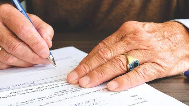 Mag een contract stilzwijgend verlengd worden?