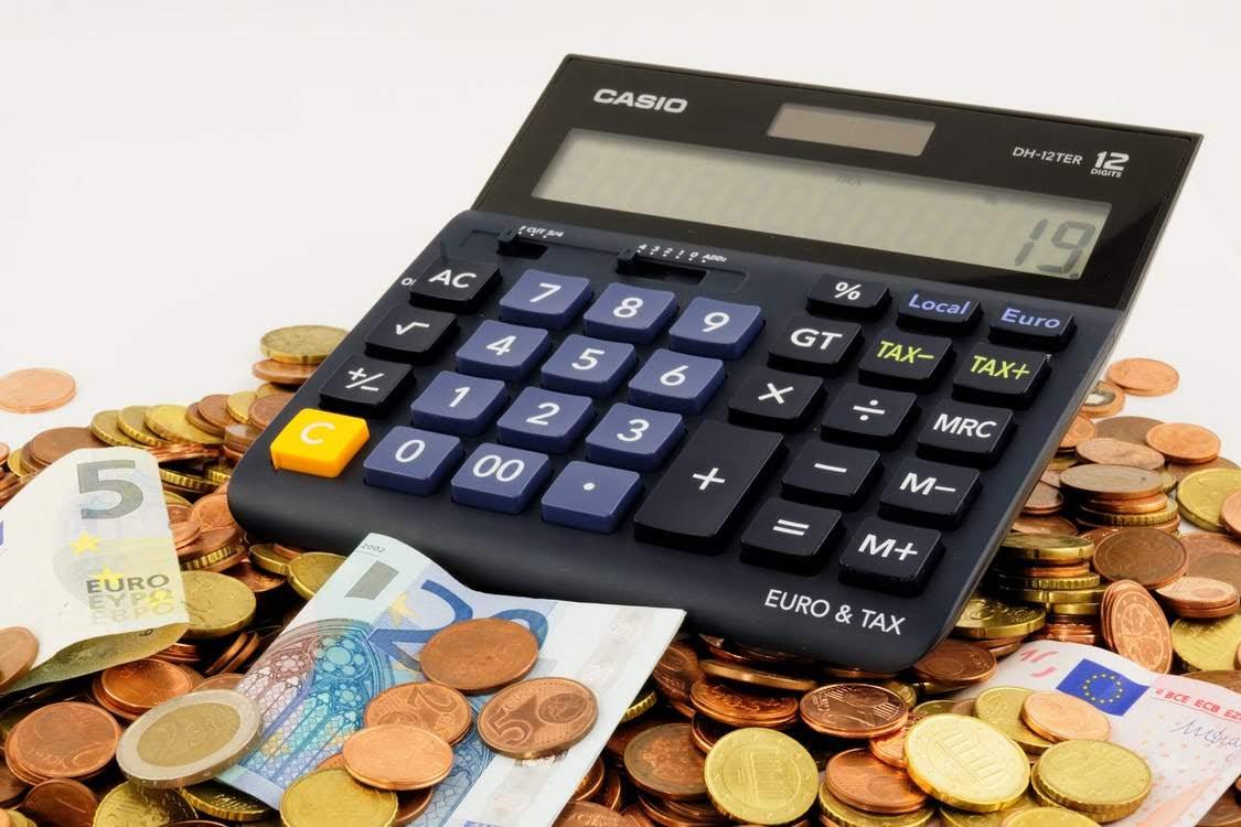 Puis-je mettre arrêter une domiciliation directement par ma banque ?